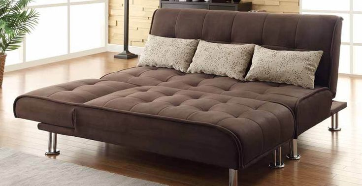 The best Futon mattress is a very popular which is made with 100% cotton made. From the outside, the mattress is designed as smooth and foam coated fashion.