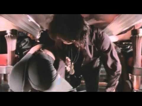 Luciano Ligabue - L'odore del Sesso