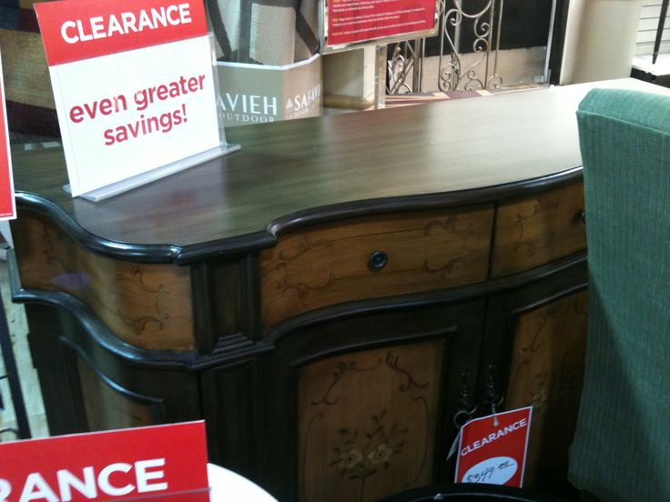 17 Best Images About Furniture On Pinterest One Kings