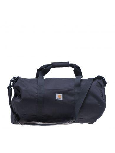 CARHARTT Carhartt Duffle Bag. #carhartt #bags #shoulder bags #hand bags #