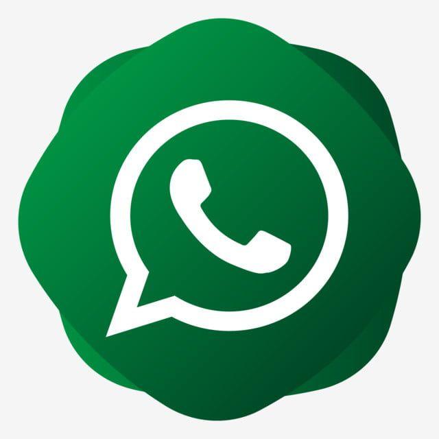 Whatsapp Png Icon Logotipo De Whatsapp Imagenes Predisenadas De Whatsapp Icono De Whatsapp Logotipo De Whatsapp Png Y Vector Para Descargar Gratis Pngtree Png Icons Social Media Icons Vector Instagram Logo