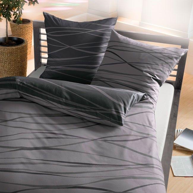 Modernes Interieur Hochwertige Bettwasche Traumen - waitingshare.com -