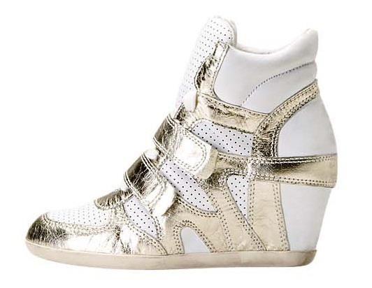 Интернет магазин обувь кроссовки на платформе