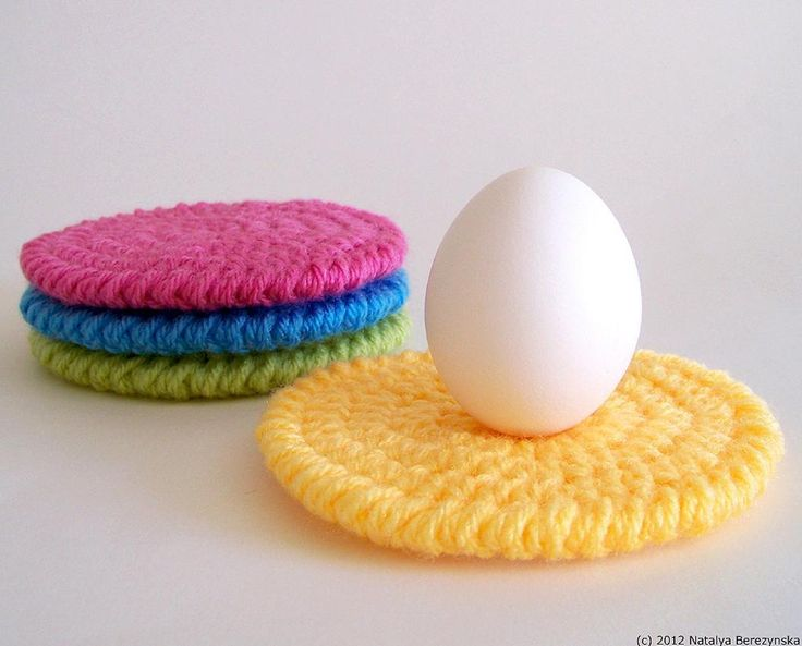 Crochet Coasters : Crochet Coasters pattern on Craftsy.com Crochet Pinterest