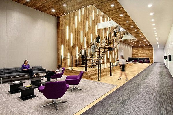 2015 Top 100 Giants: Firms and Fees | Companies | Interior Design
