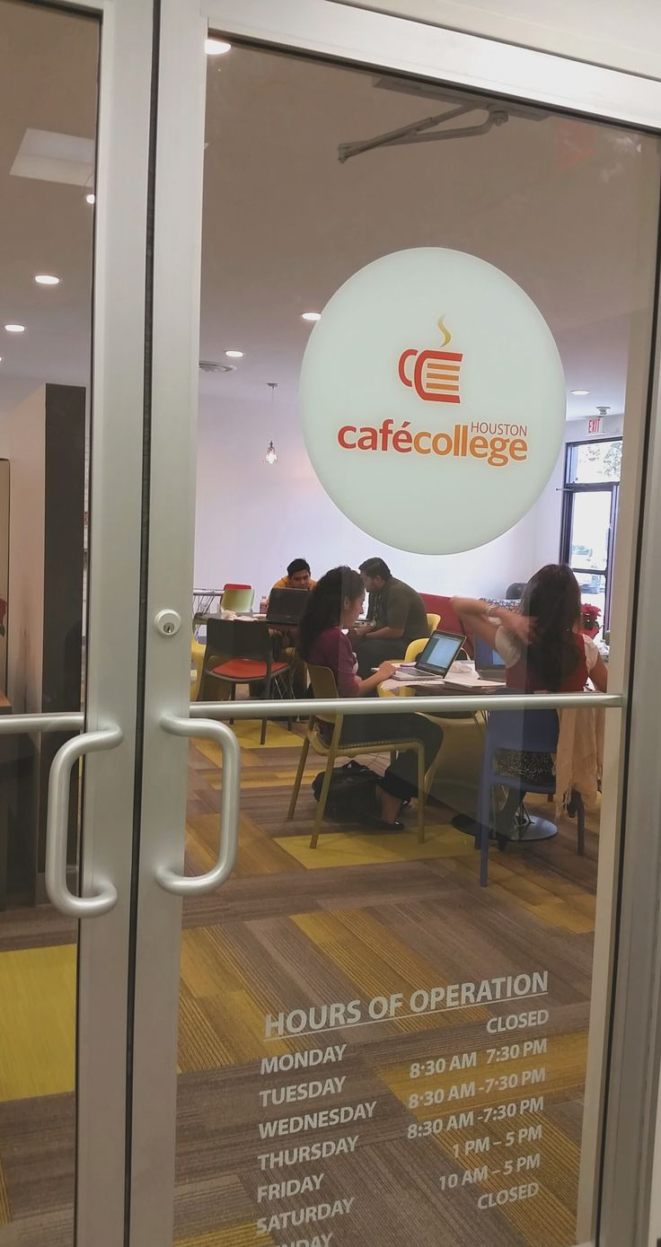 images about college access and success cafeacutecollege ors utilizing resources for college planning career exploration and essay writing
