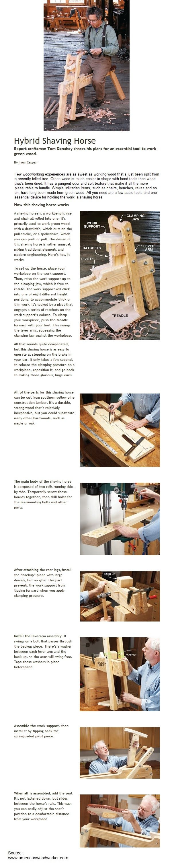 25+ unique Green woodworking ideas on Pinterest | Useful ...