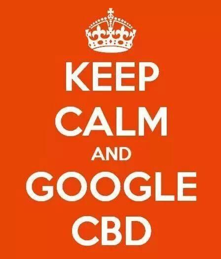 17 Best Images About Nutritional Wellness Amp Cbd Oil On