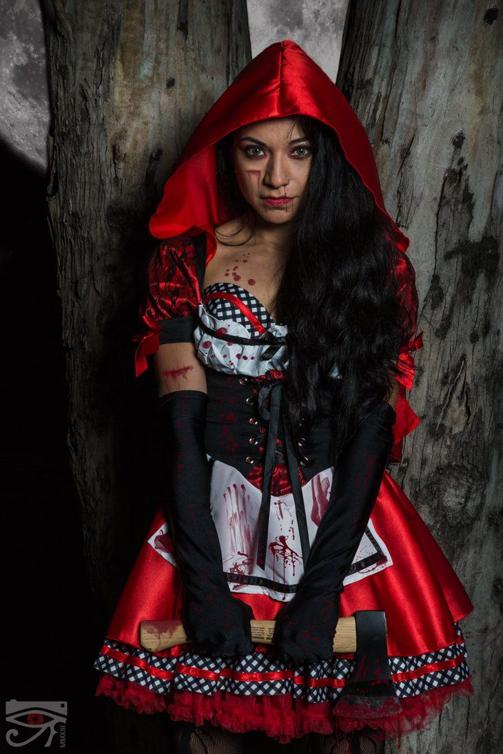 best images about red riding hood cloaks red evil red riding hood google search