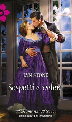 Prezzi e Sconti: #Sospetti e veleni ebook lyn stone  ad Euro 3.49 in #Harlequin mondadori #Media ebook letterature