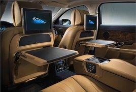 Jaguar Pictures and Images | Jaguar Land Rover Media Centre