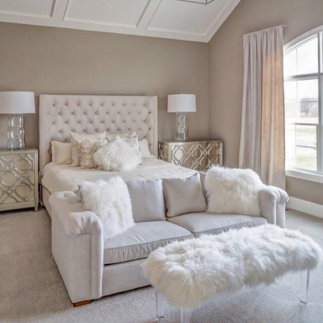 Tap for some awesome products at Shire Fire   SALES for daysss at 40. Best 25  Bedroom sets ideas only on Pinterest   Master bedroom