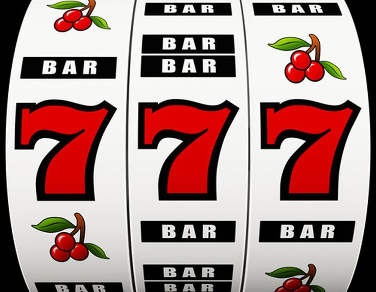Top 6 Winning Slot Machine Strategies. Click item number three and go to the bottom to learn the other strategies. #slotmachine