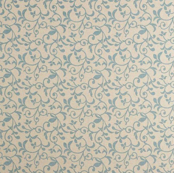 Warwick Fabrics : KYNETON