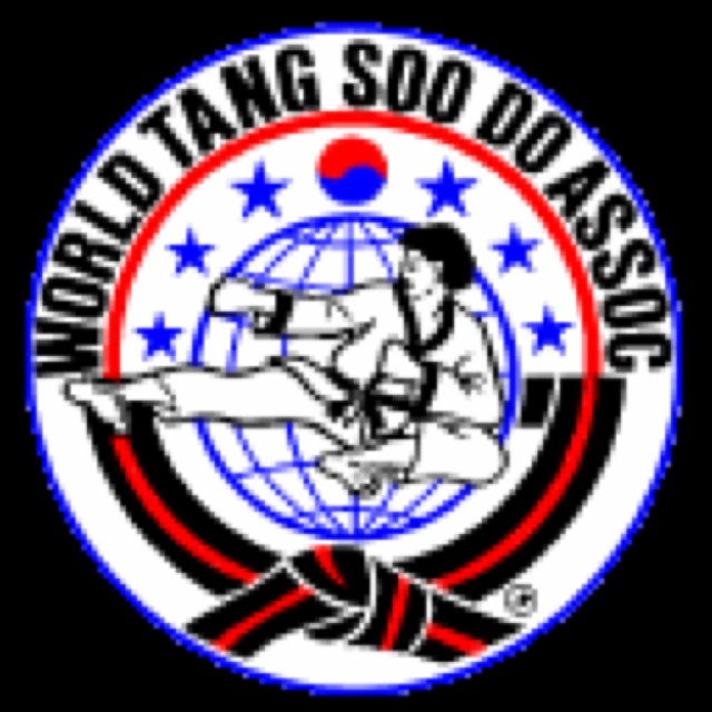 essay on tang soo do As you progress to green belt ans essay is due on what does tang soo do mean to me, this is from one of my moms getting ready for her green belt tang.