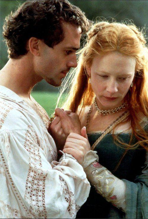 robert dudley and elizabeth 1 relationship