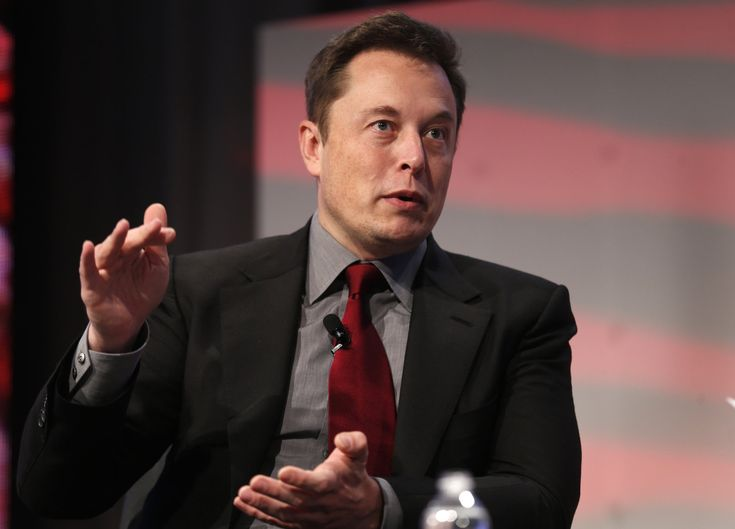 Learn about Elon Musk's first tunnel should be up and running next week http://ift.tt/2u5yUvy on www.Service.fit - Specialised Service Consultants.