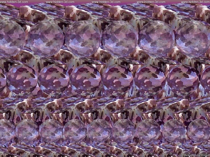 115 Best Images About Optical Illusions/Magic Eye Pictures