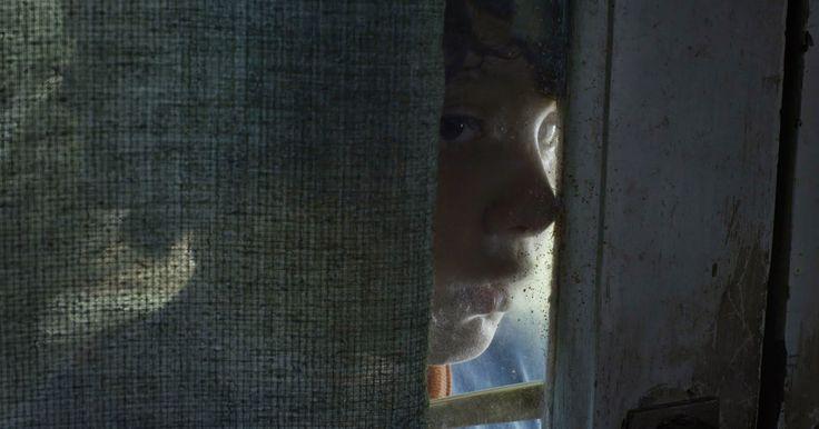 Refugiado (2014) - dir.Diego Lerman.  www.cinemapm.com
