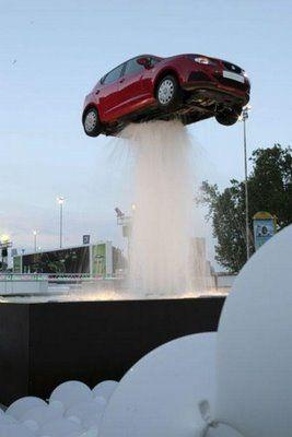 1000+ images about Car Fails on Pinterest   Weird cars ...