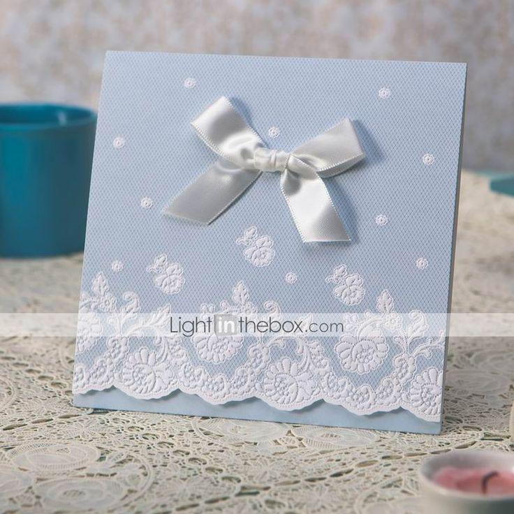 Magical moments   8 bruiloft uitnodigingen voor een herfst bruiloft   http://www.magicalmoments.nl