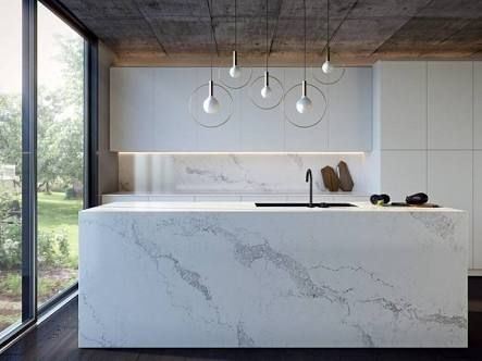 Image result for grey marble bench top