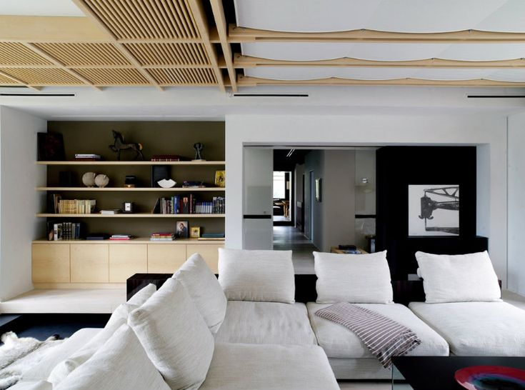 10 Best Top Interior Designers Russia Images On Pinterest
