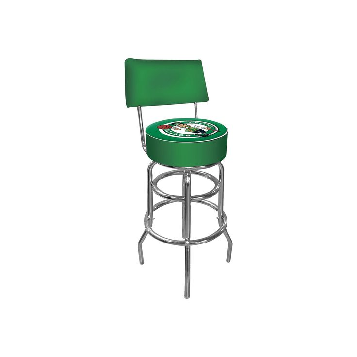 25 Best Ideas About Bar Stools With Backs On Pinterest
