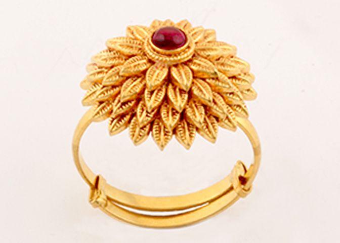 The 25 best Gold jewellery wallpaper hd ideas on Pinterest