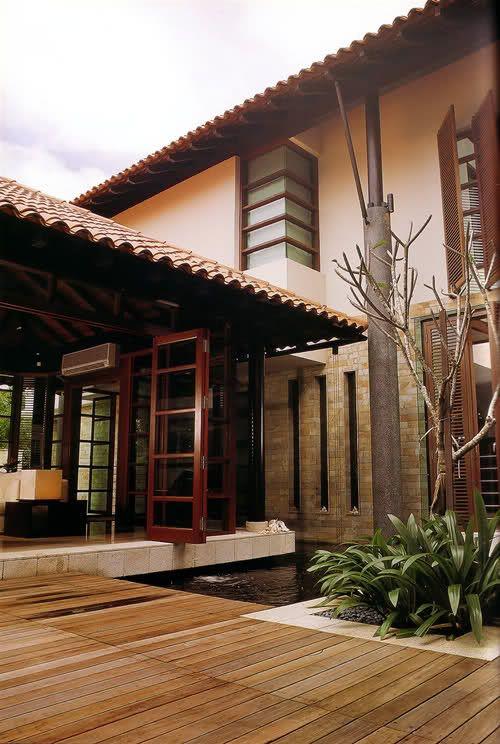 Contemporary-Design-in-Architecture