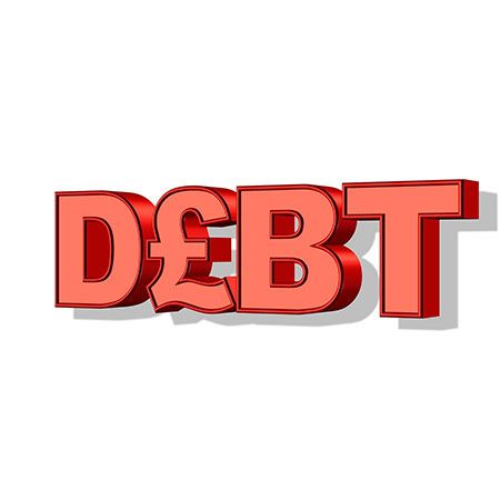 Best 25+ Cancellation of debt ideas on Pinterest Soul definition - sample forbearance agreement