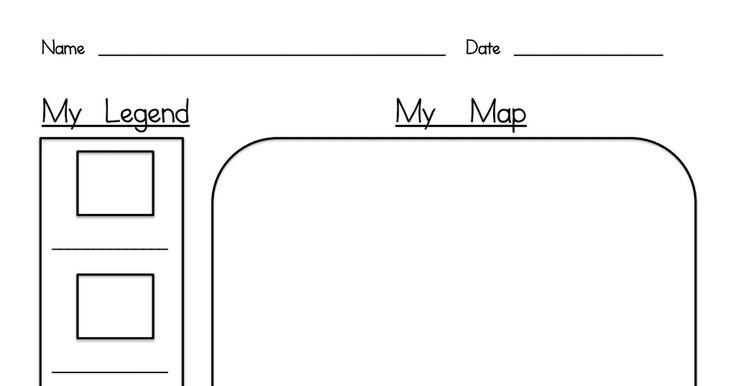 BlogFreebie.Maps.MissCampos2014.pdf