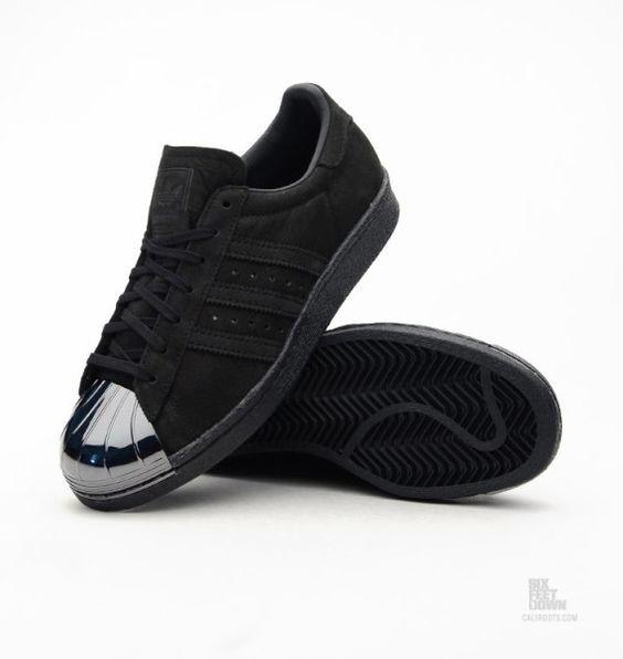 adidas Originals Superstar 80's