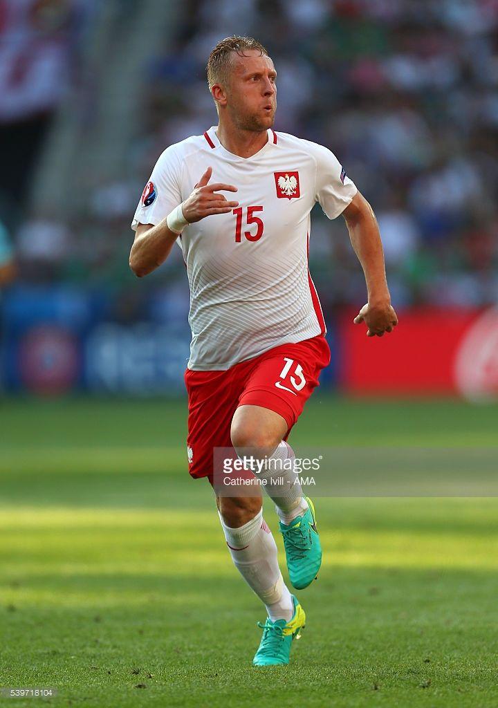 Kamil Glik-Poland