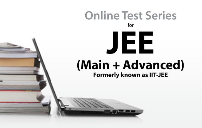 If you are preparing for competitive tests, then mock tests or online test for BITSAT, IIT-JEE, NEET can be of great advantage to you. You can know your weaknesses, learn to manage your time and know your potential performance of the test.