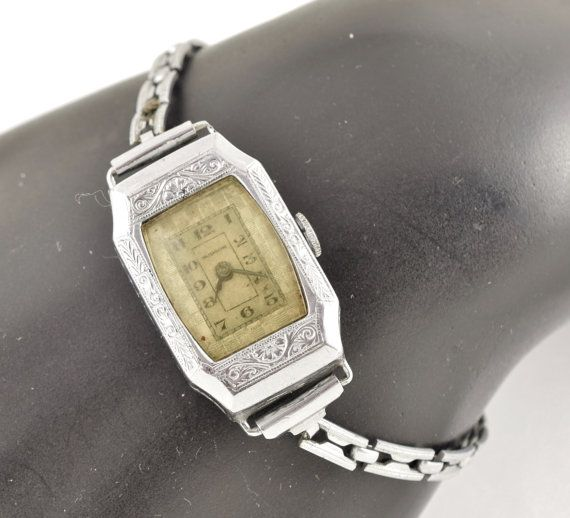 23 best images about ladies watches on pinterest wrist for Minimal art wrist watch