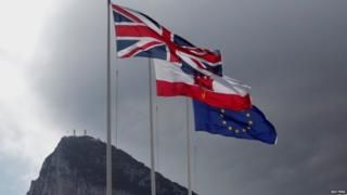 Post-#Brexit #UK #financial #markets 'offer' for #Gibraltar
