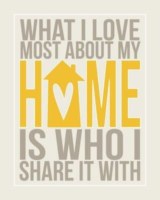 Love this!: Subway Art, Quotes, Sotrue, Color, So True, House, Free Printable, Sweet Home, Love My Families