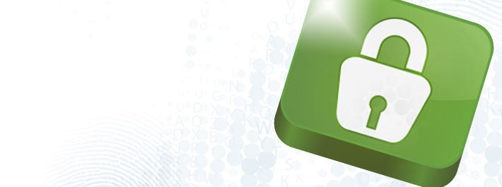 secure: Buss Pics, Global Technology, Keys Initials, Gartner Deliv, Deliv Technology, Technology Business, So Information, Business Leader