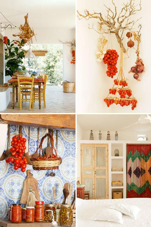 Oltre 1000 idee su arredamento casa al mare su pinterest for Piani artigiano stile ranch casa