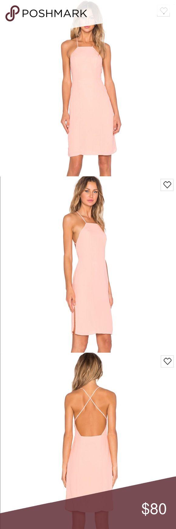 Dackery cocktail dress