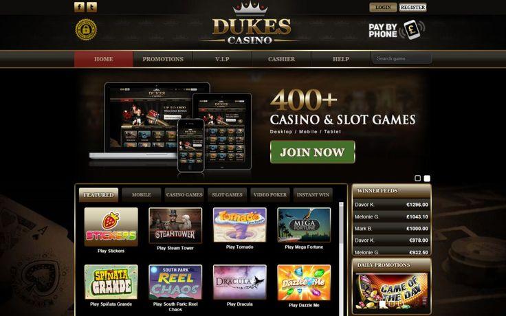 mobile online casino australia neosurf