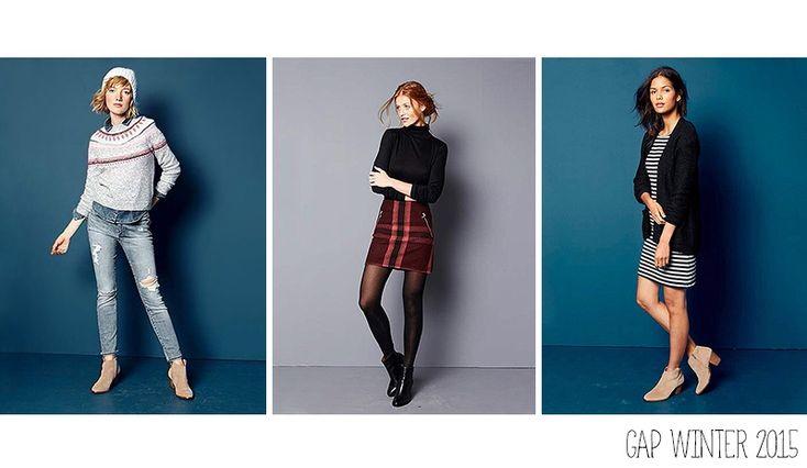 Gap-Clothing-Winter-2015-Looks03