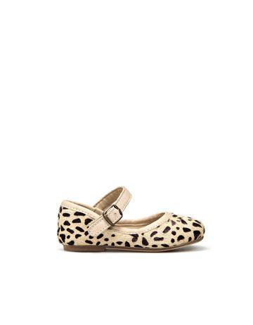 Girls Shoe Sale Shopstyle