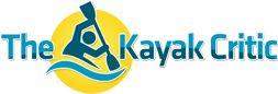 2015 Tandem Kayak Reviews - Best Tandem Kayak For The Money