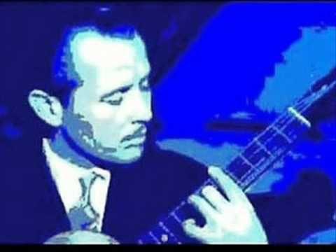 Roberto Murolo - Na sera 'e maggio