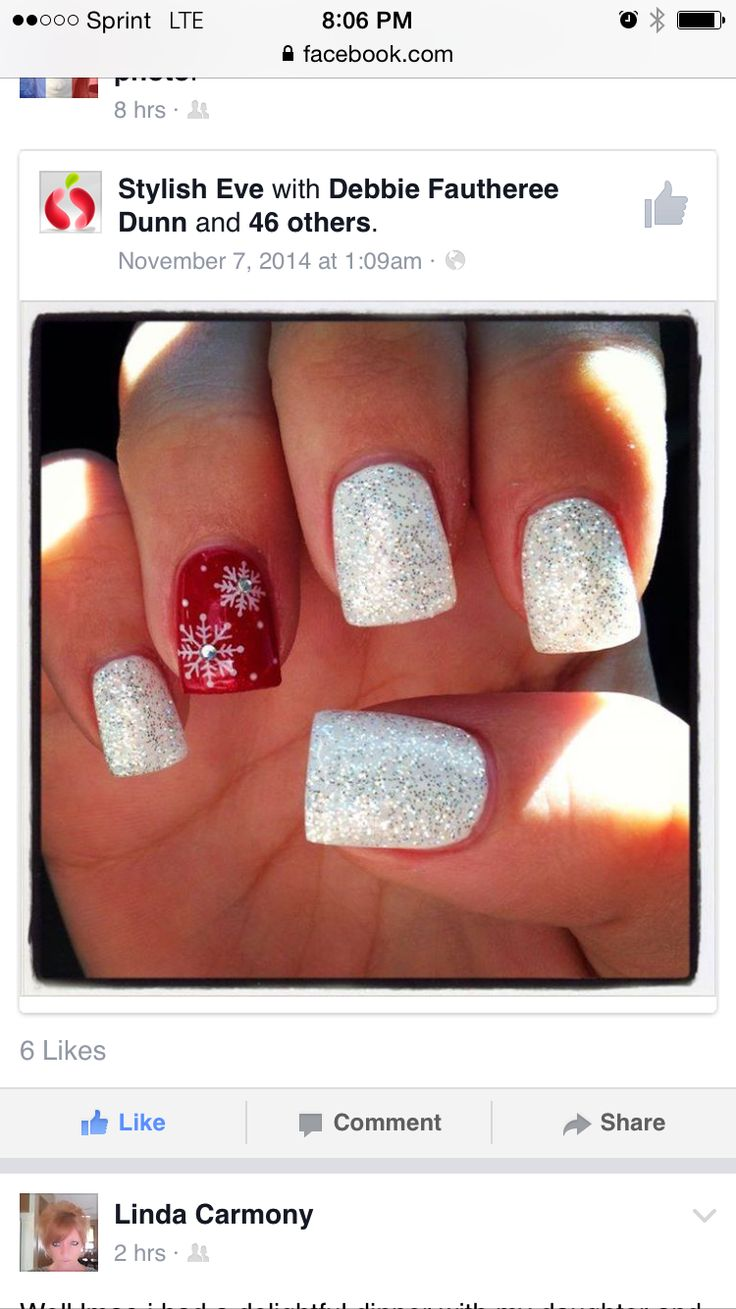 88 best nails images on Pinterest | Nail design, Cute nails and ...
