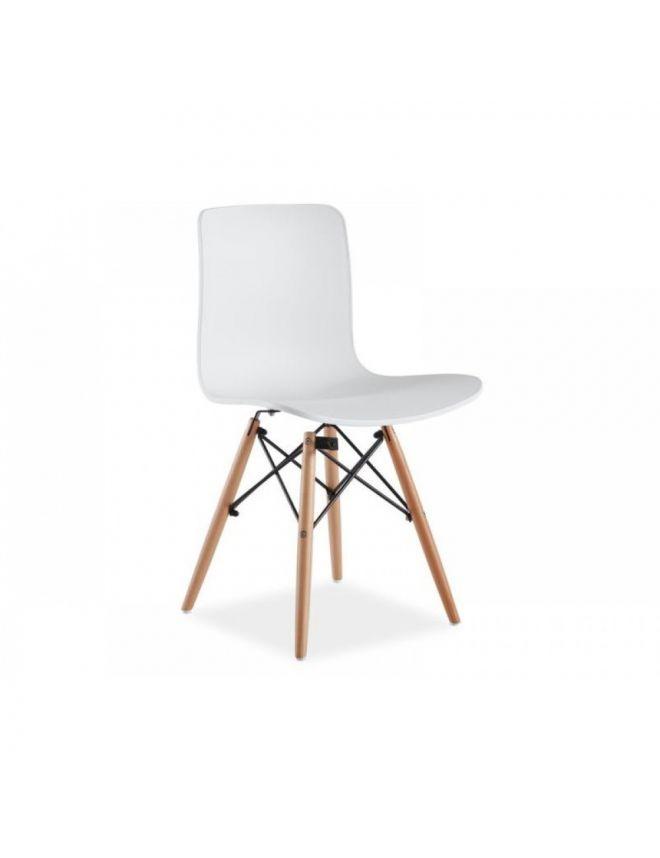 SCAUN MODERN - CLIO - DESIGN SCANDINAV  #scaun #design #scandinav #artimgroup