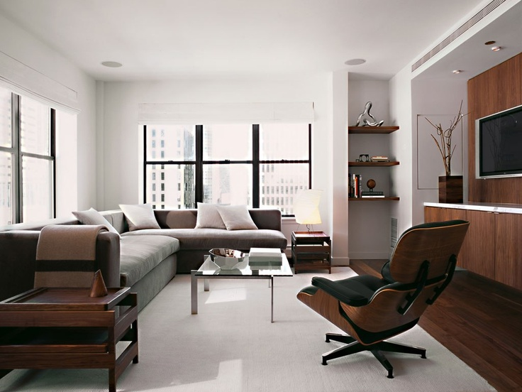 The James, ChicagolJames Of Arci, Living Area, Chicago Hotels, James Chicago, Boutiques Hotels, Hotels Chicago, James Hotels, Living Room, Luxury Hotels