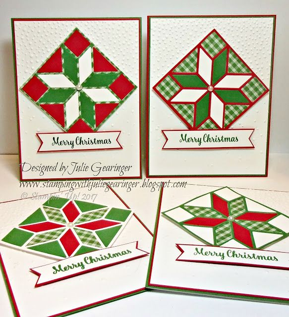 9719 best Christmas cards images on Pinterest Christmas cards - schnelle k che warm